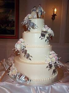 Wedding Cake Table Decoration Ideas Apartment Design Ideas