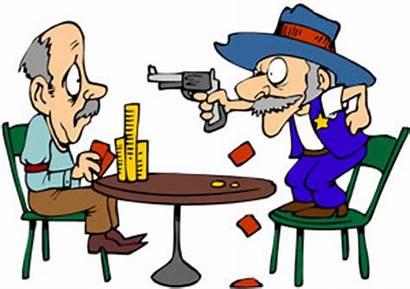 Poker Tilt Decisions Decision Bad Player Ever