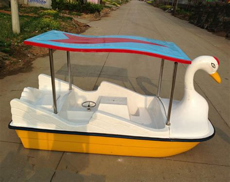 Cheap Boats For Sale by 4 Person Paddle Boats For Sale With Cheap Prices