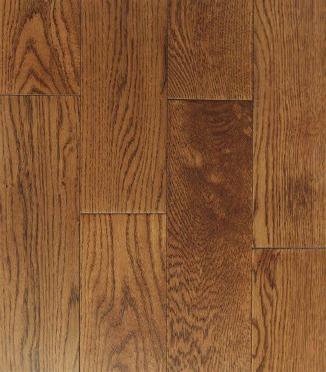 Engineered Hardwood Floors: White Oak Engineered Hardwood