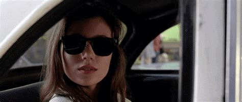 ferris bueller gifs reaction gifs