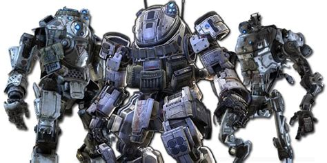 titanfall beta announced for xbox one and pc cinemablend
