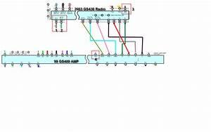 Wiring Diagram Help - Clublexus