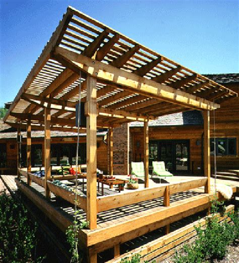How To Build Covered Patio Roof?  Ayanahouse. Large Round Glass Patio Table. Build A Patio Table Plans. Hgtv Patio Cover Designs. Small Backyard Shed Ideas. Thin Patio Pavers Over Concrete. Plastic Caps For Patio Furniture Legs. What Is New In Patio Furniture. High Back Patio Rocking Chair