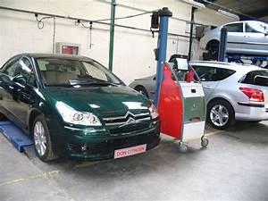 Compiegne Automobile : cfa lyc e mireille grenet compi gne oise ~ Gottalentnigeria.com Avis de Voitures