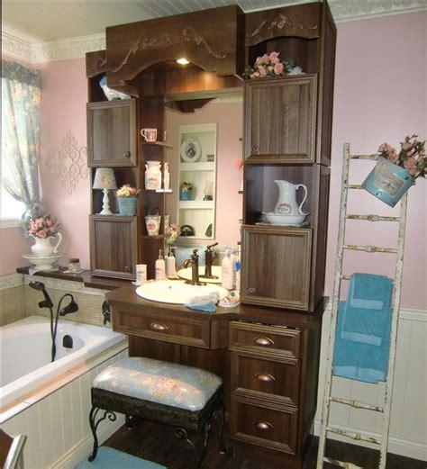 armoire de cuisine moderne réalisations de style chêtre spécialité m m