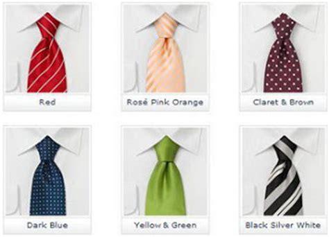 maaf sementara kami tidak melayani oder tips memilih warna dasi untuk pakaian