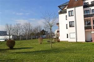 Wohnung In Wiesbaden Kaufen : timehome sanierte wohnung mit 2 b dern und terrasse hasengartenstra e wiesbaden ~ Eleganceandgraceweddings.com Haus und Dekorationen