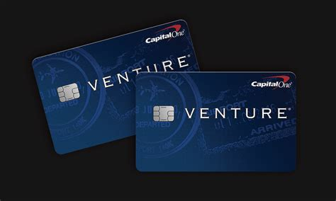 Jul 29, 2019 · the information came from credit card applications that consumers and small businesses had submitted as early as 2005 and as recently as 2019, according to capital one, which is the nation's. Capital One Venture Credit Card 2021 Review - Should You Open?