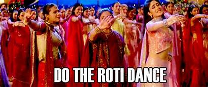 Bollywood Indian Funny Dance Memes Movies Feeling