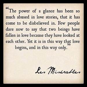 The power of a ... Power Of Literature Quotes