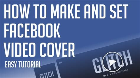 How To Make Cover by How To Make Cover Add Cover
