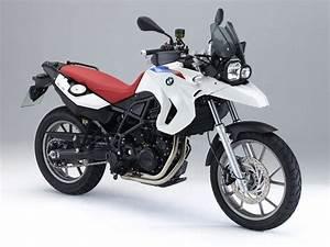 Moto Bmw 650 : 2012 bmw f 650 gs review top speed ~ Medecine-chirurgie-esthetiques.com Avis de Voitures
