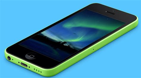 Animated Wallpaper Jailbreak - animated wallpaper for iphone 4s jailbreak