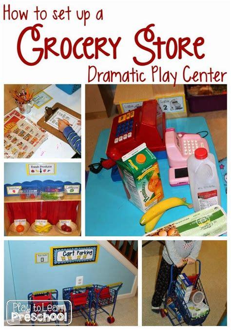 25 best ideas about dramatic play centers on 444   8763da12e2a00b507696d0cf3113e2bf dramatic play area preschool dramatic play