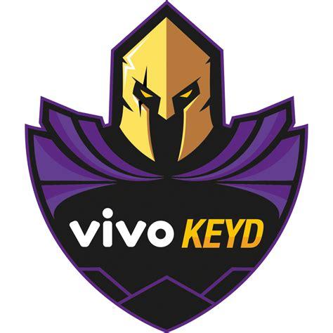 vivo keyd leaguepedia league  legends esports wiki