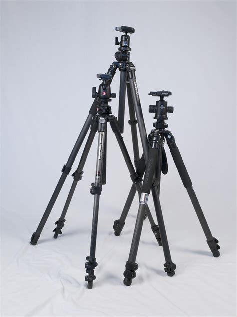 daftar harga tripod kamera terbaru dan terlaris di