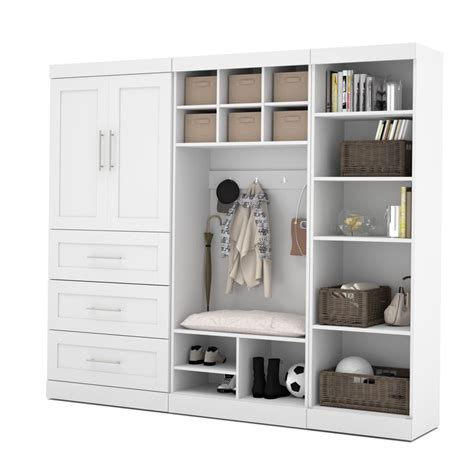 1000 ideas about entryway closet on entryway