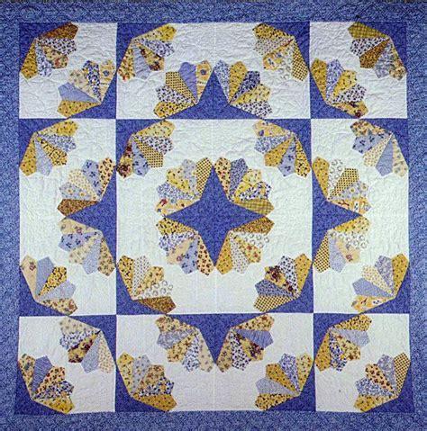 hawaiian quilt patterns hawaiian quilt patterns history of hawaiian quilts