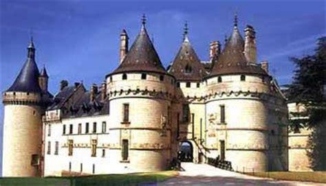 chambres d hotes loire chaumont sur loire le chateau