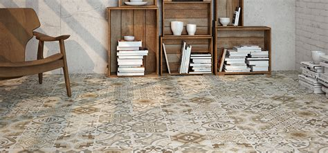 Victorian Kitchen Ideas - floor tiles for kitchens bathrooms hallways conservatories the yorkshire tile company