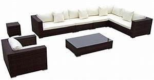 Lounge Sessel Günstig Kaufen : lounge mobel kaufen raum und m beldesign inspiration ~ Bigdaddyawards.com Haus und Dekorationen