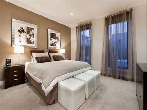 bedroom design ideas diy room decor ideas  teens