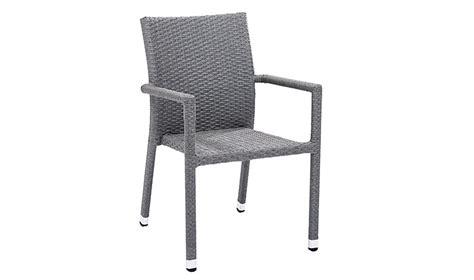 chaise en r sine tress e awesome fauteuil de jardin wicker gallery design trends