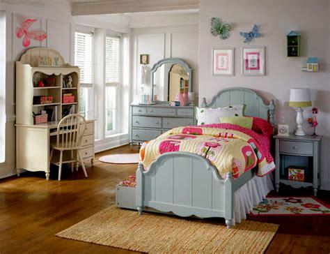 girls bedroom furniture sets marceladickcom