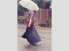 love the purse!!! #hijab Boho Pinterest Purse