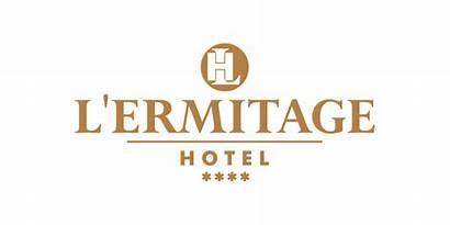 Ermitage Estonia Tallinn Lermitage Discount Oue Meetings