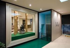 Pawpaws pet spa australian design review for The dog house pet salon