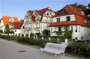 Haus Kaufen In Rostock : haus kaufen in rostock immobilienscout24 ~ Orissabook.com Haus und Dekorationen