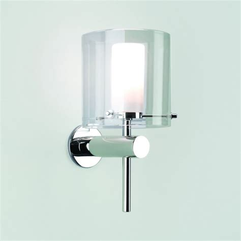 astro lighting arezzo light arezzo bathroom wall light