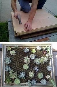 Ich Suche Garten : die besten 17 ideen zu vertikale g rten auf pinterest ~ Whattoseeinmadrid.com Haus und Dekorationen