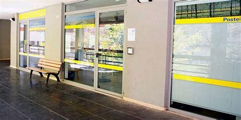 Uffici Postali Treviso by Referto Oncologico Non Consegnato Poste Di Conegliano
