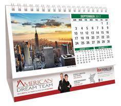 real estate desk calendars 1000 images about real estate calendars on pinterest