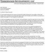 Letter Of Recommendation EVstudio Architecture Teacher Of The Year Nomination Letter Sample Sample Teaching Portfolio Kara MacPhee Portfolio Recommendation Letter For Award Sample Cover Letter