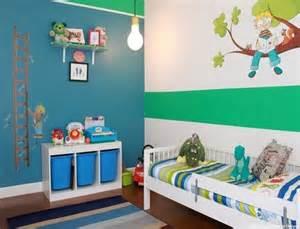 Toddler Boy Bedroom Ideas Toddler Room Decor