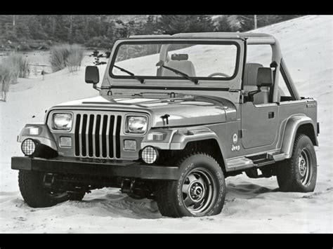 clash   classics land rover defender  jeep wrangler classic cars  sale uk