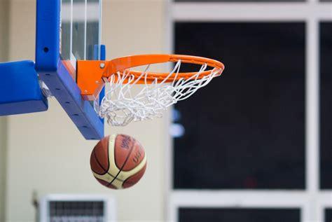 Sestdien Jēkabpilī notiks Latvijas IV Olimpiādes basketbolā atlases mačs