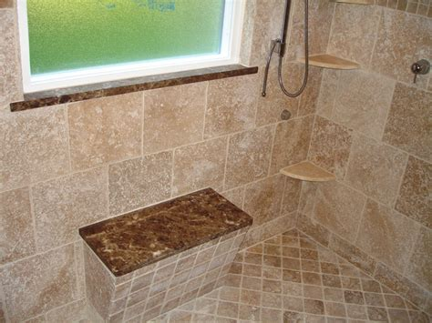 bathroom designs ideas    design build projects
