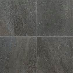 textured porcelain floor tiles elmina 30x60 60x60 textured porcelain tile collection