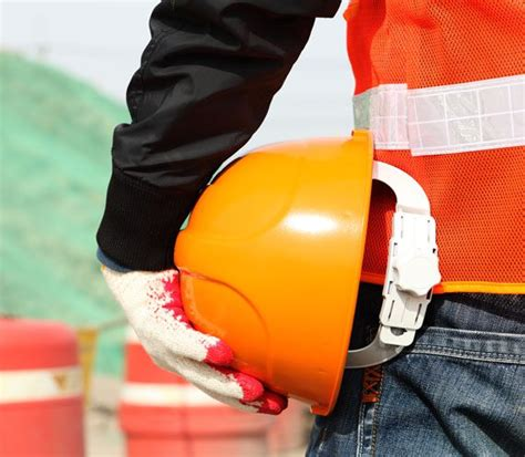 implementing industrial safety systems db safety