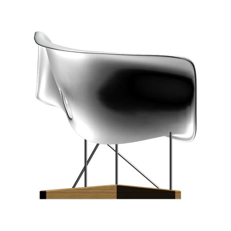 test de la chaise la chaise seating sculpture design and decorate your room in 3d
