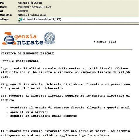 Ufficio Delle Entrate Bollo by Agenzia Delle Entrate Leggi Norme Ricorsi E Governo