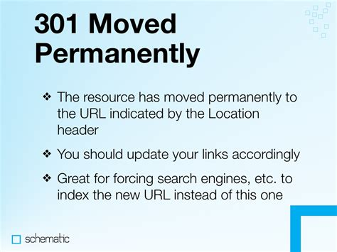 301 Moved Permanently 301 Moved Permanently The