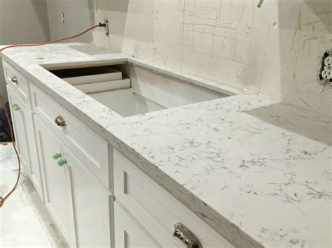marble counter alternatives taylormade