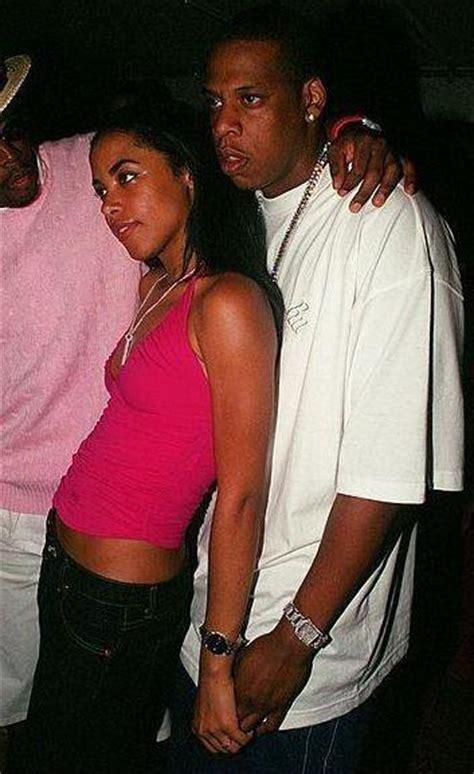 Aaliyah Illuminati by Blood Sacrifice Aaliyah Damon Dash And Z Le