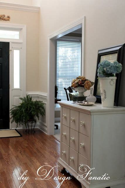 benjamin moore white sand paint color spaceology